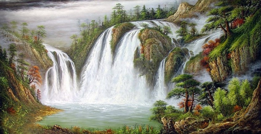 /266-714/hand-painted-landscape-oil-painting-with-stretched-frame-24-x-40.jpg