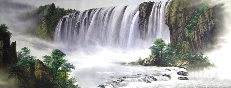 /267-715/hand-painted-landscape-oil-painting-with-stretched-frame-40-x-24.jpg