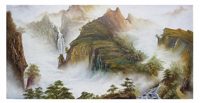 /269-717/hand-painted-landscape-oil-painting-with-stretched-frame-20-x-40.jpg