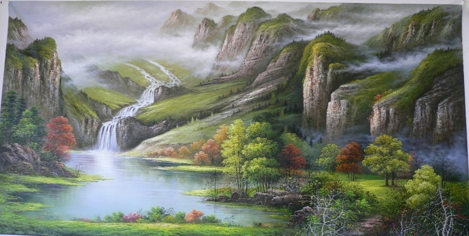 /27-27/landscape-hand-painted-oil-painting-with-stretched-frame.jpg