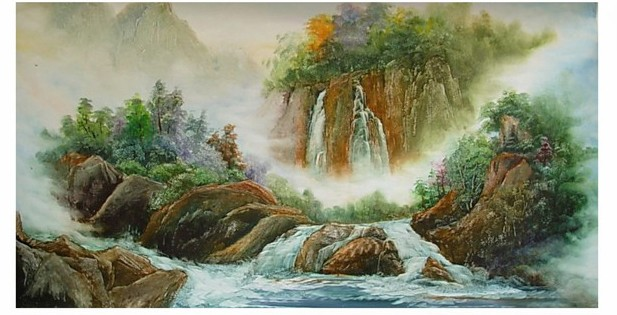 /271-719/hand-painted-landscape-oil-painting-with-stretched-frame-20-x-40.jpg