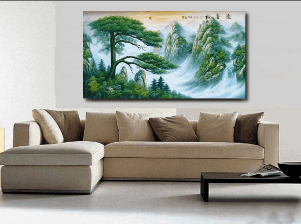 /276-724/hand-painted-landscape-oil-painting-with-stretched-frame-24-x-40.jpg