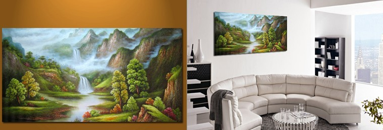 /279-728/hand-painted-landscape-oil-painting-with-stretched-frame-40-x-24.jpg