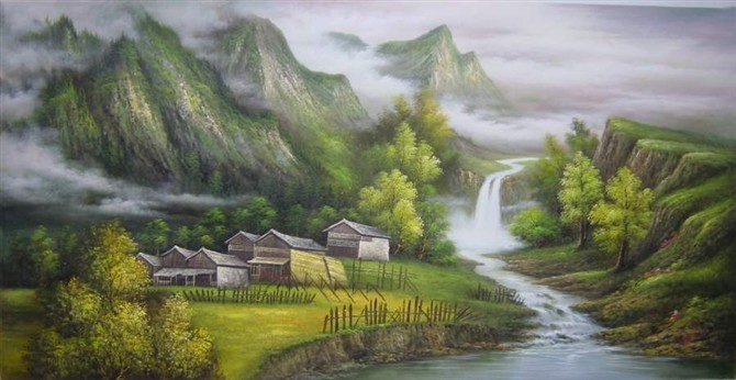/28-28/landscape-hand-painted-oil-painting-with-stretched-frame.jpg