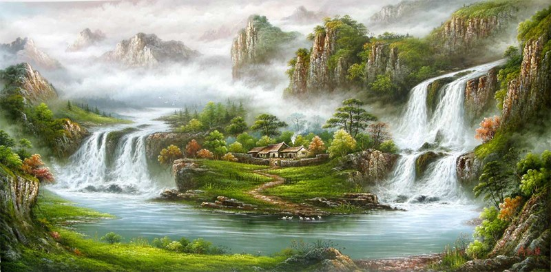 /282-733/hand-painted-landscape-oil-painting-with-stretched-frame-40-x-24.jpg