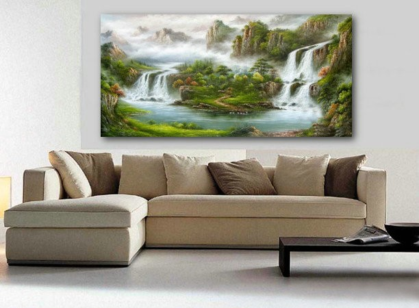 /282-734/hand-painted-landscape-oil-painting-with-stretched-frame-40-x-24.jpg