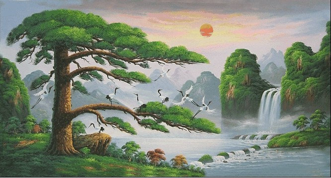 /284-739/hand-painted-landscape-oil-painting-with-stretched-frame-40-x-24.jpg