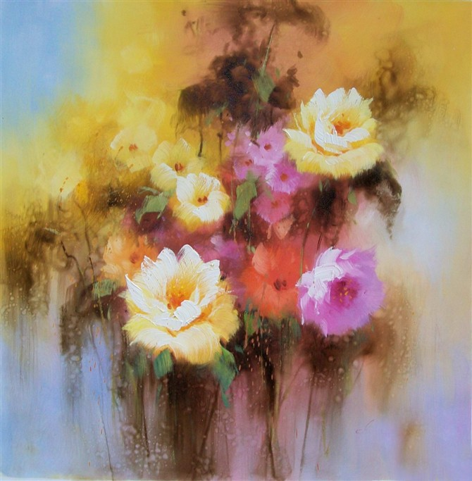 /286-338/hand-painted-flower-oil-painting-with-stretched-frame-20-x-20.jpg