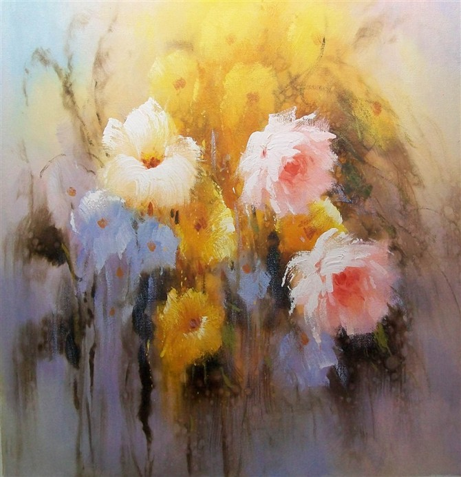 /287-339/hand-painted-flower-oil-painting-with-stretched-frame-20-x-20.jpg