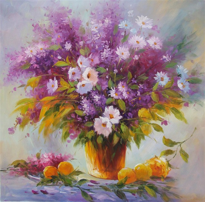 /291-343/hand-painted-flower-oil-painting-with-stretched-frame-20-x-20.jpg