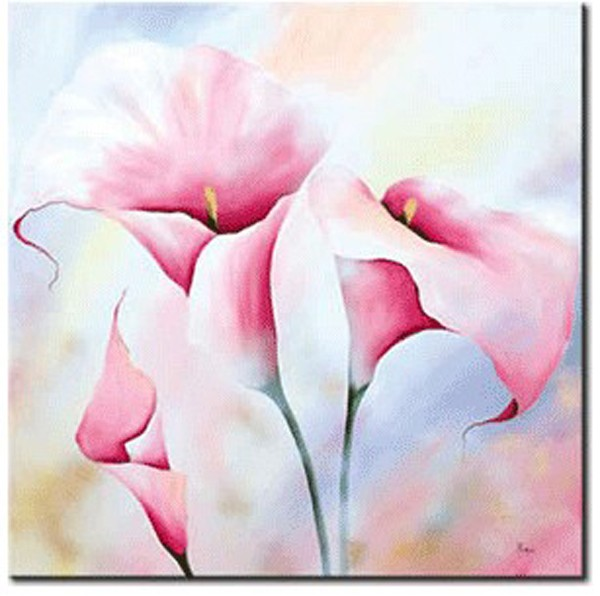 /302-357/hand-painted-flower-oil-painting-with-stretched-frame-20-x-20.jpg