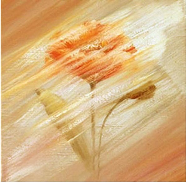 /304-360/hand-painted-flower-oil-painting-with-stretched-frame-20-x-20.jpg
