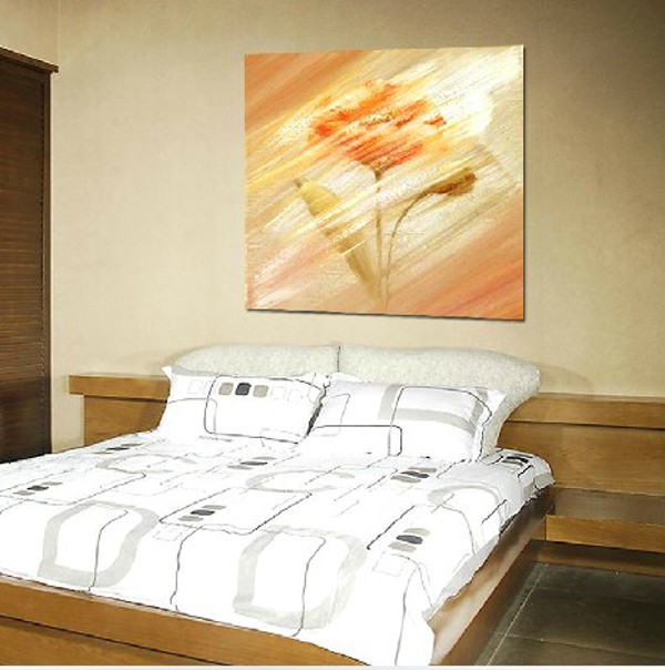 /304-361/hand-painted-flower-oil-painting-with-stretched-frame-20-x-20.jpg