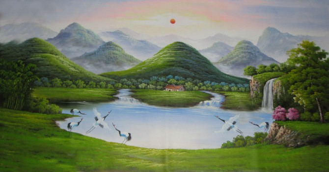/32-32/landscape-hand-painted-oil-painting-with-stretched-frame.jpg