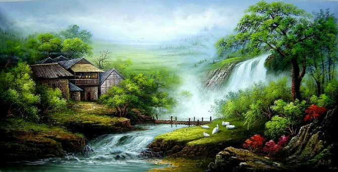 /33-33/landscape-hand-painted-oil-painting-with-stretched-frame.jpg