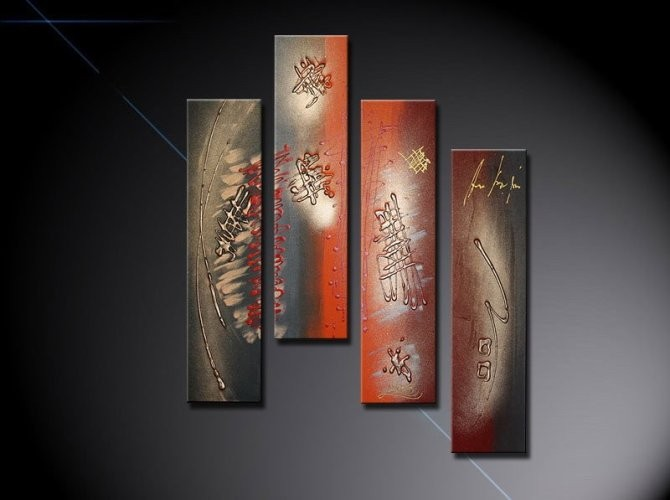 /333-394/hand-painted-abstract-oil-painting-with-stretched-frame-set-of-4.jpg