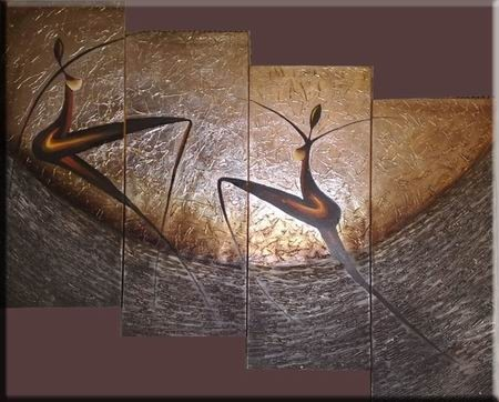 /353-417/hand-painted-abstract-oil-painting-with-stretched-frame-set-of-4.jpg
