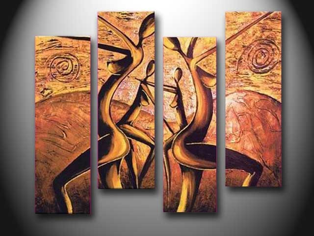 /354-419/hand-painted-abstract-oil-painting-with-stretched-frame-set-of-4.jpg