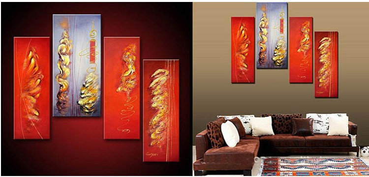 /363-429/hand-painted-abstract-oil-painting-with-stretched-frame-set-of-4.jpg