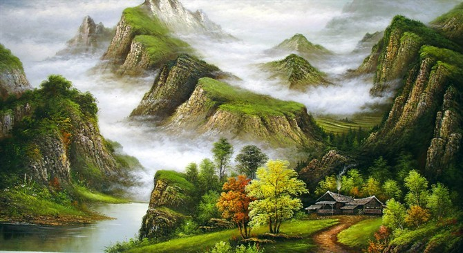 /37-37/landscape-hand-painted-oil-painting-with-stretched-frame.jpg