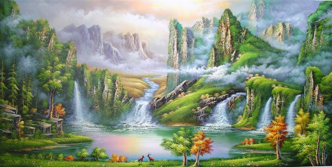 /38-38/landscape-hand-painted-oil-painting-with-stretched-frame.jpg