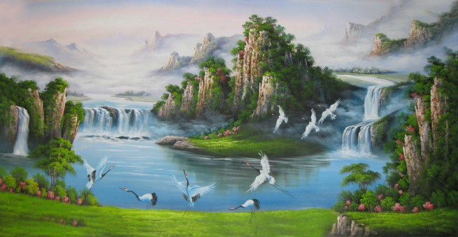 /41-41/landscape-hand-painted-oil-painting-with-stretched-frame.jpg