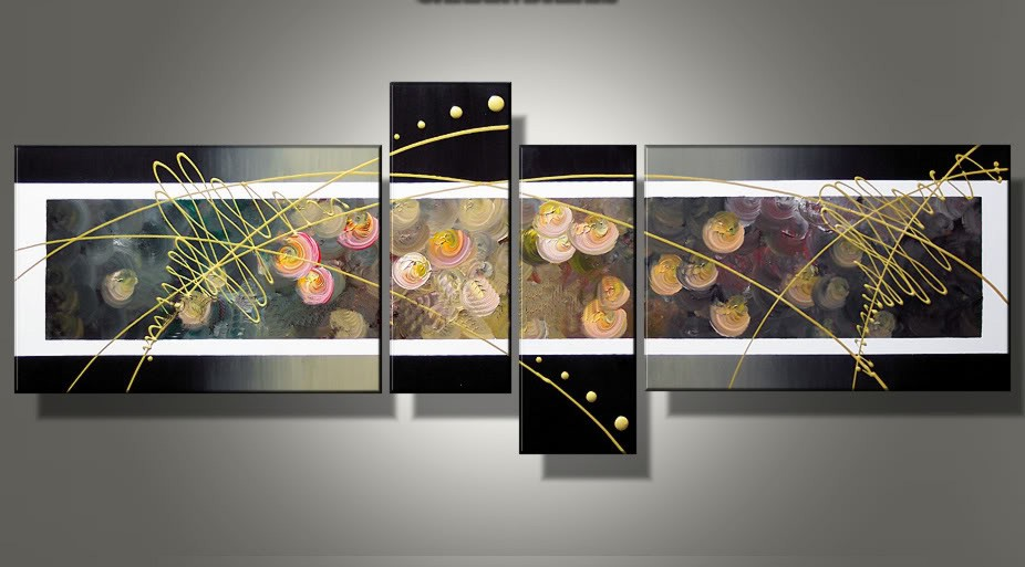 /416-497/hand-painted-abstract-oil-painting-with-stretched-frame-set-of-4.jpg