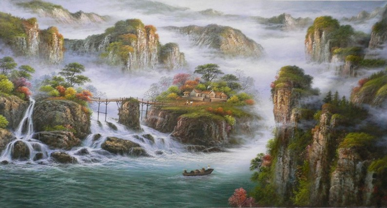 /42-42/landscape-hand-painted-oil-painting-with-stretched-frame.jpg