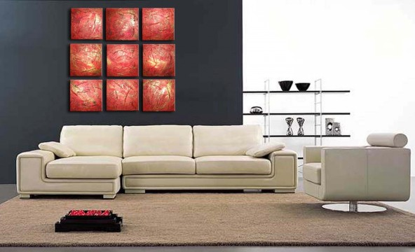 /431-517/hand-painted-abstract-oil-painting-with-stretched-frame-set-of-9.jpg