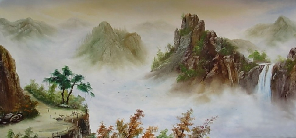 /44-44/landscape-hand-painted-oil-painting-with-stretched-frame.jpg