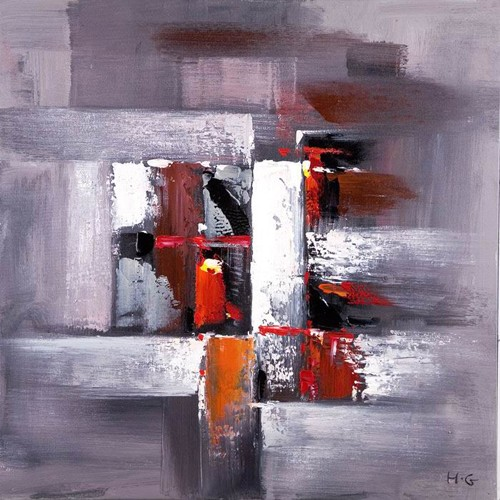/442-528/hand-painted-abstract-oil-painting-with-stretched-frame-20-x-20.jpg