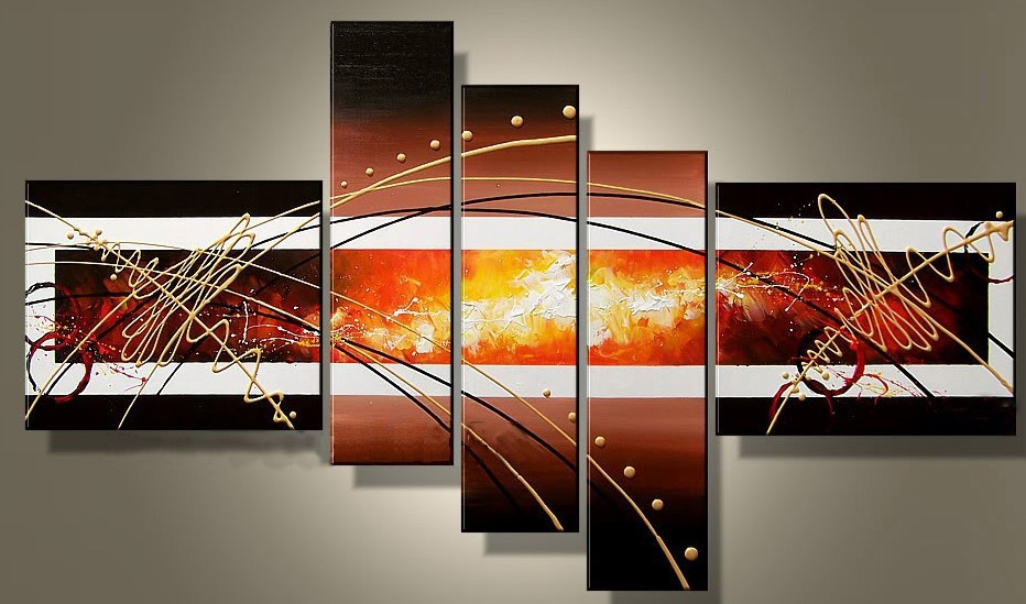 /466-557/hand-painted-abstract-oil-painting-with-stretched-frame-set-of-5.jpg