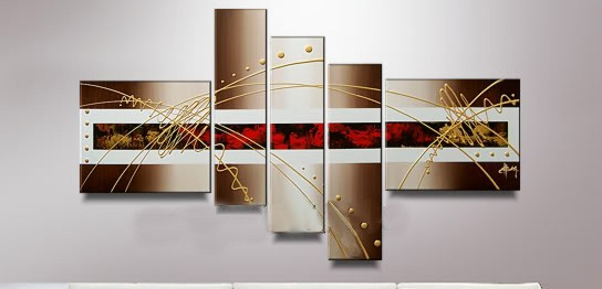 /468-561/hand-painted-abstract-oil-painting-with-stretched-frame-set-of-5.jpg