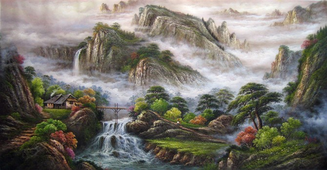 /47-47/landscape-hand-painted-oil-painting-with-stretched-frame.jpg