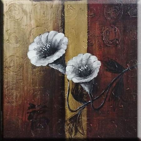 /473-566/flower-hand-painted-oil-painting-with-stretched-frame-20-x-24.jpg
