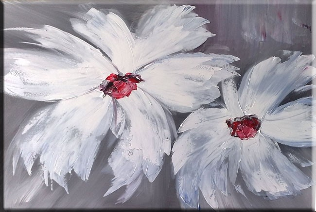 /476-570/hand-painted-flower-oil-painting-with-stretched-frame-20-x-24.jpg