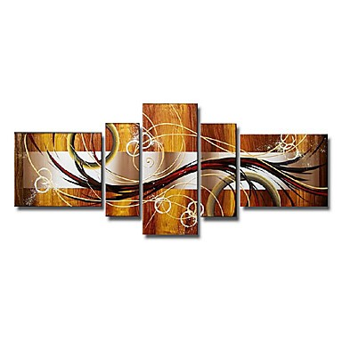 /479-573/hand-painted-abstract-oil-painting-with-stretched-frame-set-of-5.jpg