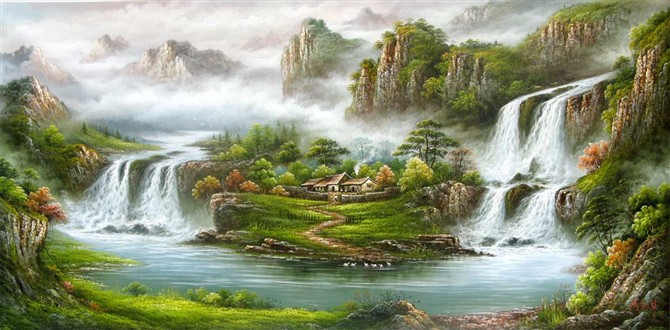 /48-48/hand-painted-landscape-oil-painting-with-stretched-frame.jpg
