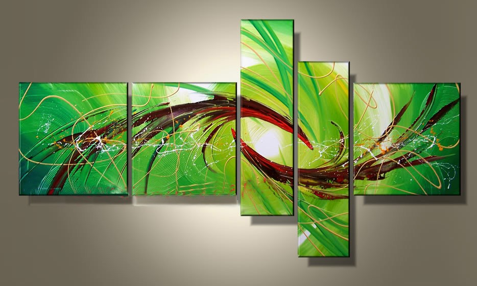 /482-577/hand-painted-abstract-oil-painting-with-stretched-frame-set-of-5.jpg