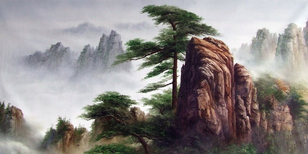 /50-50/landscape-hand-painted-oil-painting-with-stretched-frame.jpg
