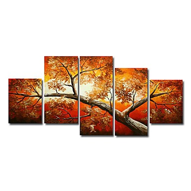 /513-621/hand-painted-landscape-oil-painting-with-stretched-frame-set-of-5.jpg