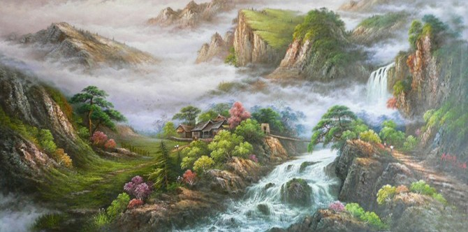 /52-52/hand-painted-landscape-oil-painting-with-stretched-frame.jpg