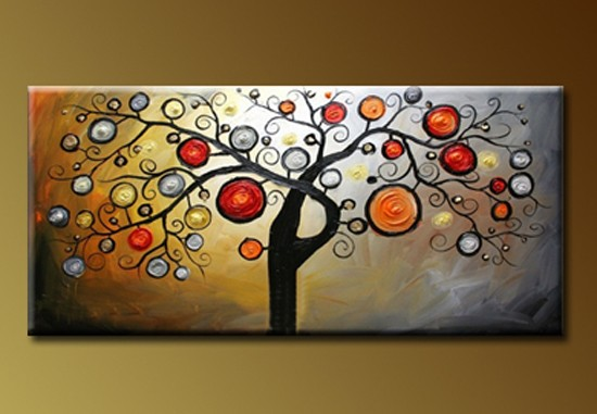 /532-646/hand-painted-tree-oil-painting-with-stretched-frame-20-x-40.jpg