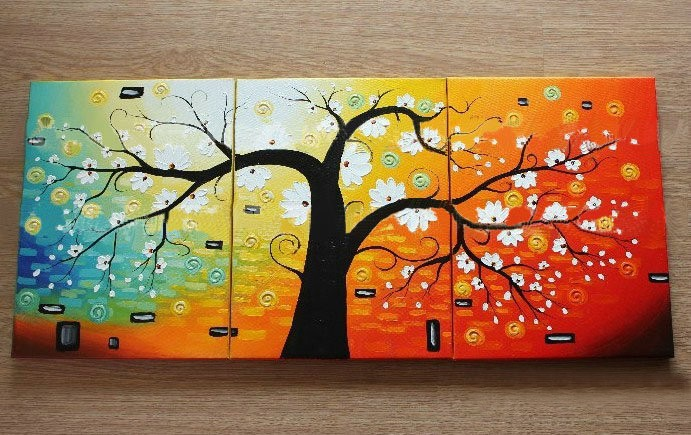 /533-647/hand-painted-tree-oil-painting-with-stretched-frame-set-of-3.jpg