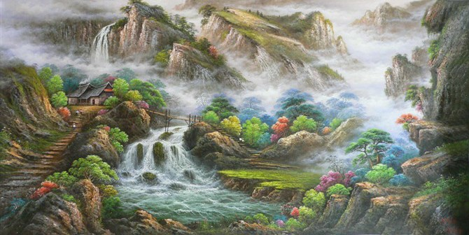 /54-54/landscape-hand-painted-oil-painting-with-stretched-frame.jpg