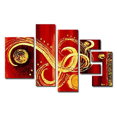 /547-665/hand-painted-abstract-oil-painting-with-stretched-frame-set-of-5.jpg