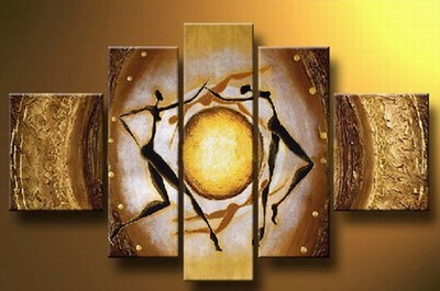 /560-685/hand-painted-abstract-oil-painting-with-stretched-frame-set-of-5.jpg