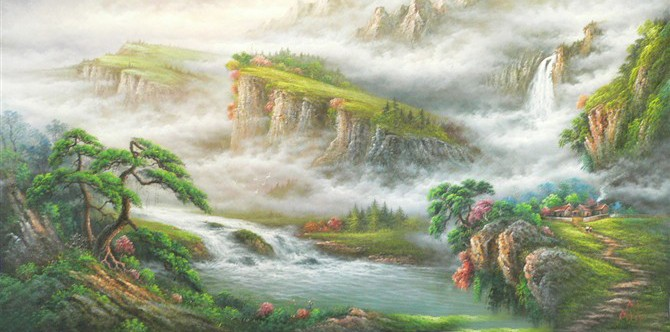 /57-57/landscape-hand-painted-oil-painting-with-stretched-frame.jpg