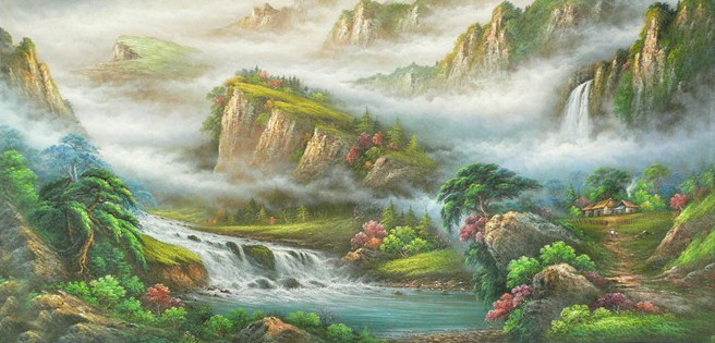 /58-58/landscape-hand-painted-oil-painting-with-stretched-frame.jpg