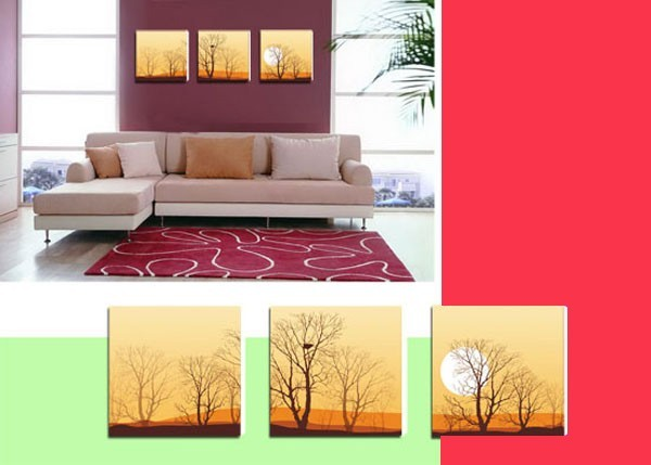 /580-749/landscape-printed-canvas-art-with-stretched-frame-set-of-3.jpg